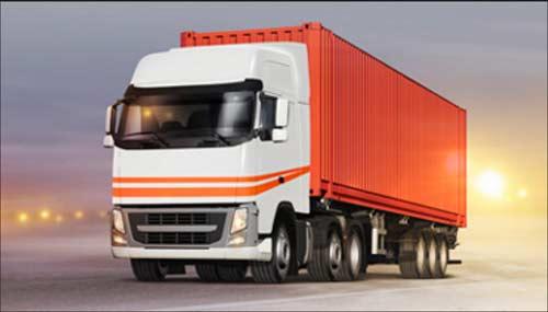 پرسشنامه مسائل موجود در حمل و نقل جاده ای