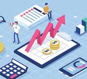 پرسشنامه نقش افراد در توسعه بودجه