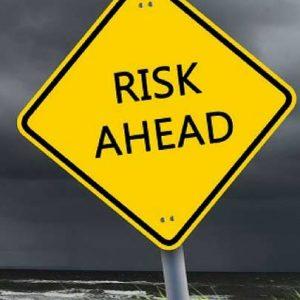 پرسشنامه ارزیابی ریسک