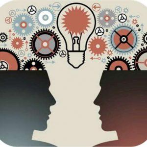 پرسشنامه هوش اجتماعی