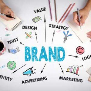 پرسشنامه استاندارد وفاداری به نام تجاری