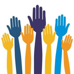 پرسشنامه استاندارد مشارکت شهروندان
