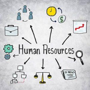 پرسشنامه استاندارد انعطاف پذیری منابع انسانی
