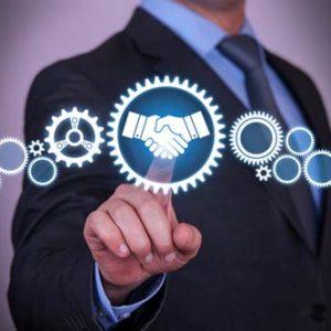 پرسشنامه استاندارد مدیریت متعهد