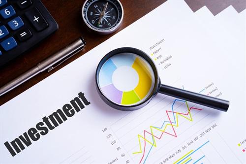 پرسشنامه استاندارد بازگشت سرمایه گذاری در حوزه منابع انسانی