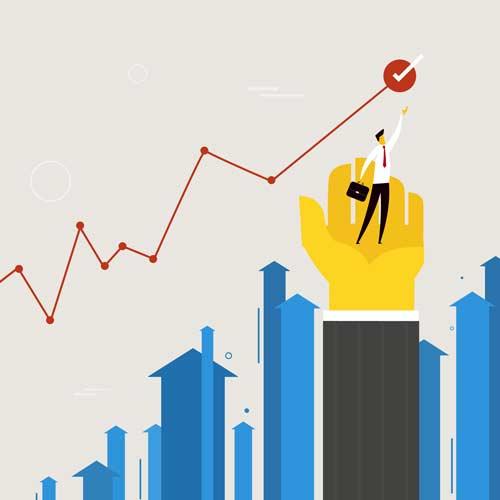 پرسشنامه استاندارد ابعاد مدیریت استراتژِک سرمایه های فکری