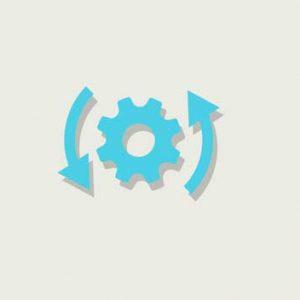 پرسشنامه استاندارد انواع انعطاف پذیری عملیاتی