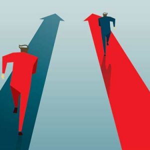 پرسشنامه استاندارد رقابت پذیری کالا