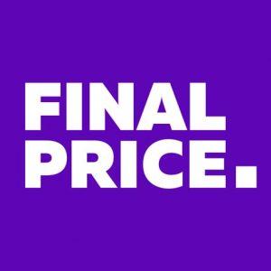 پرسشنامه استاندارد قیمت تمام شده محصول