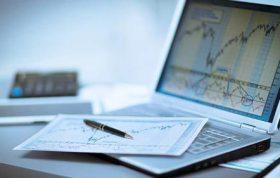 پرسشنامه استاندارد عملکرد مالی شرکت های صادراتی