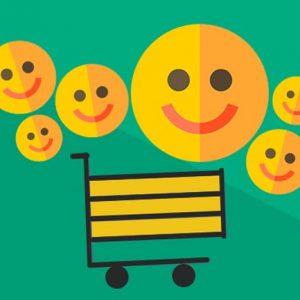 پرسشنامه استاندارد خرید مشتری