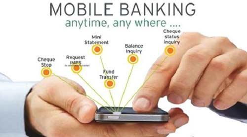 پرسشنامه استاندارد قصد پذیرش اپلیکیشن بانکی