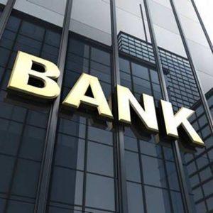 پرسشنامه استاندارد ارزیابی موسسات مالی