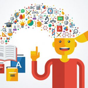 پرسشنامه استاندارد انواع سبک یادگیری