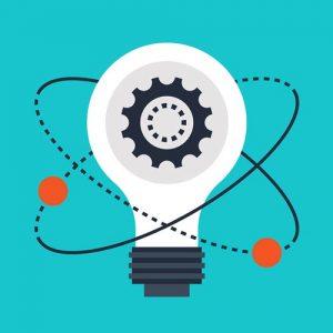 پرسشنامه استاندارد تحقیق و توسعه بازاریابی