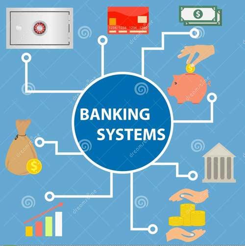 پرسشنامه استاندارد سنجش کیفیت خدمات در نظام بانکی