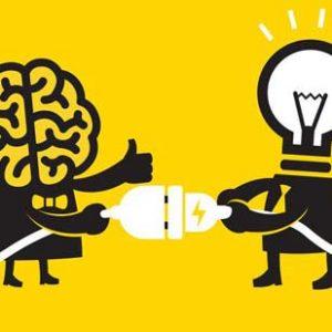 پرسشنامه استاندارد عوامل موثر بر بکارگیری مدیریت دانش