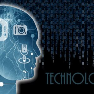 پرسشنامه استاندارد اثربخشی استفاده از تکنولوژی