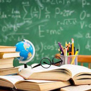 پرسشنامه استانداردهای شایستگی معلمان برای ارزیابی آموزشی دانشآموزان
