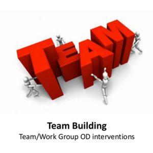 پرسشنامه نقش تیم