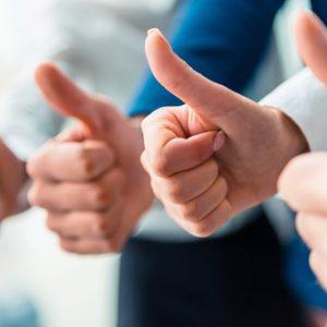 پرسشنامه رضایت شغلی فروشندگان