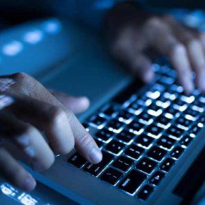 پرسشنامه استاندارد گزارشگري مالي تحت وب