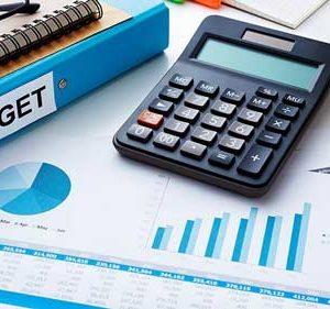 پرسشنامه استاندارد بودجه بندی بر مبنای صفر (ZBB)