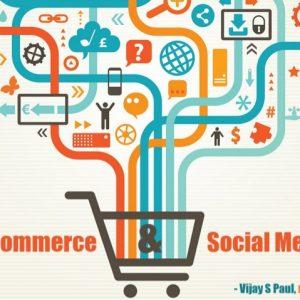 پرسشنامه سیستمهای خرده فروشی آنلاین