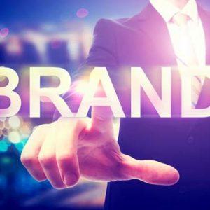 پرسشنامه بررسی تاثیر بازاریابی برند