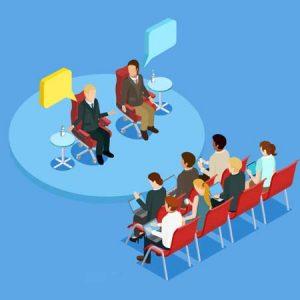 مدیریت دانش مشتری