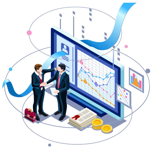 پرسشنامه مدیریت ارتباط با مشتری در هتلداری
