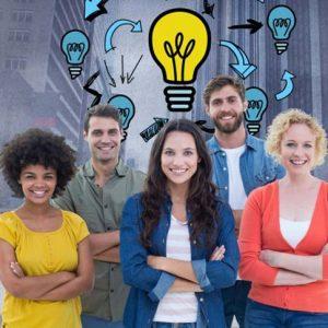 پرسشنامه استاندارد گرایش کارآفرینانه