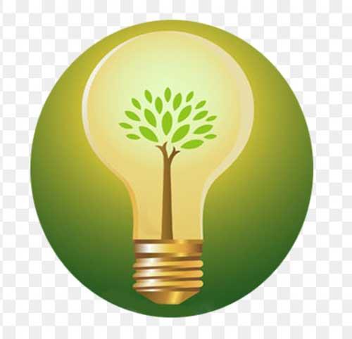پرسشنامه آمیخته های بازاریابی سبز