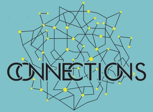 پرسشنامه ارتباطات درون سازمانی
