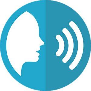 پرسشنامهبازاریابی دهان به دهان