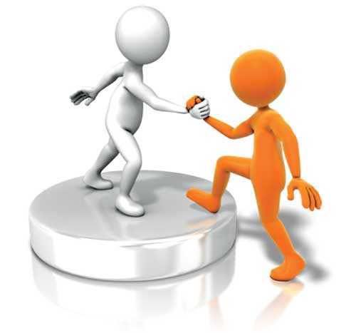پرسشنامه رفتار شهروندی سازمانی مقیمی
