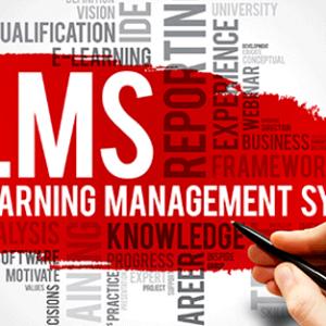 پرسشنامه ارزیابی تاثیر کاربرد سیستم مدیریت یادگیری
