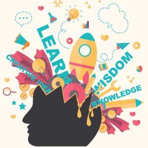 پرسشنامه رویکردهای یادگیری