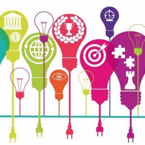 پرسشنامه عوامل موثر بر بکارگیری مدیریت دانش