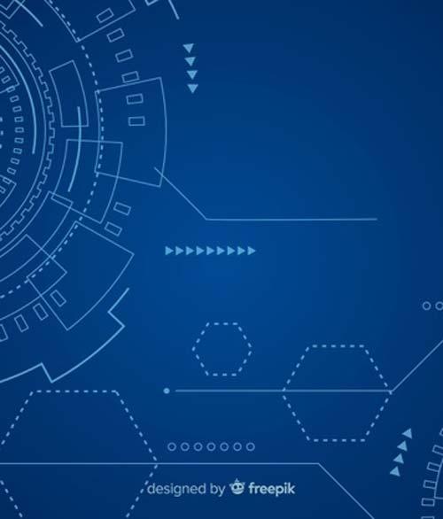 پرسشنامه استاندارد کاربرد فناوری اطلاعات در مدیریت مالی