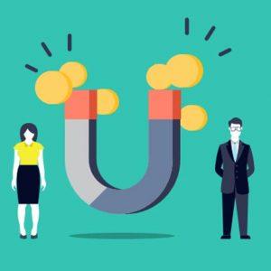 پرسشنامه بازاریابی رابطه مند