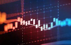 پرسشنامه استاندارد ارزش افزوده اقتصادی