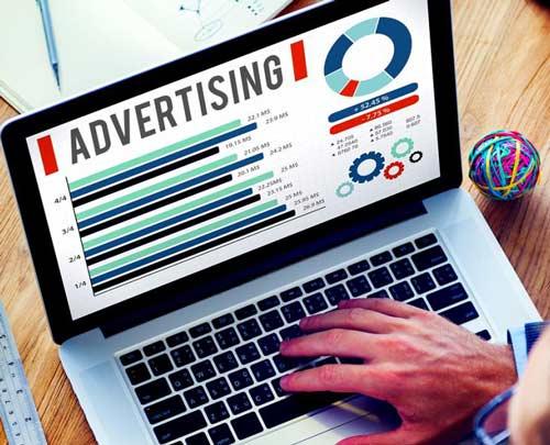 پرسشنامه استاندارد اثربخشی تبلیغات