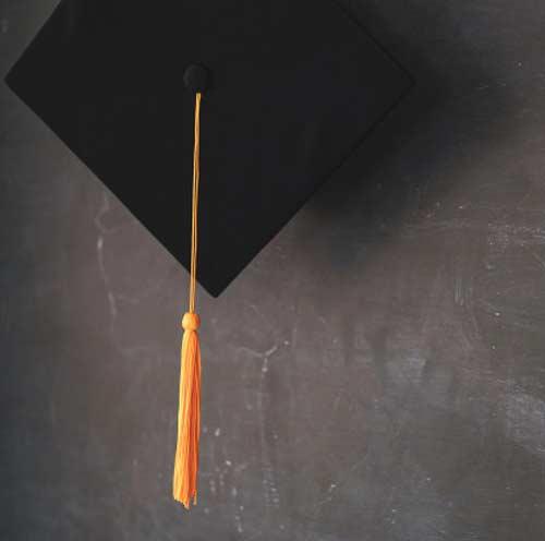 پرسشنامه عملکرد تحصیلی