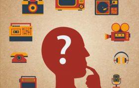 پرسشنامه هوش فرهنگی
