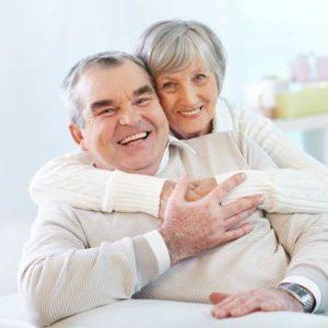 پرسشنامه بررسی سوء رفتار با سالمند در خانواده