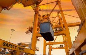 عملکرد صادراتی