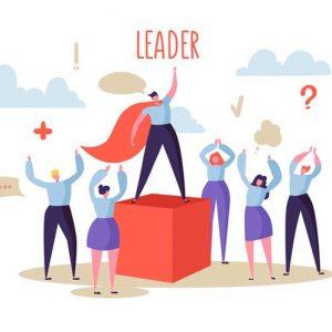 پرسشنامه فرهنگ سازمانی