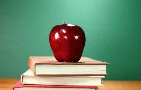 پرسشنامه یادگیری سازمانی