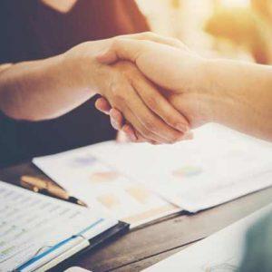 پرسشنامه عوامل موثر بر همسوسازی اهداف فردی و سازمانی